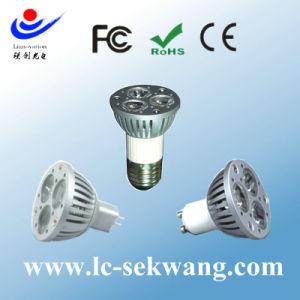 LED-Scheinwerfer (LCSL)