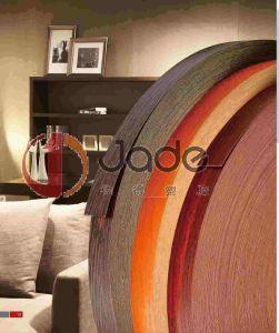 Design OEM decorativos PVC Orladora