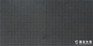 تعريف عادية داخليّ [فولّ كلور] [ب5] [لد] عرض وحدة نمطيّة