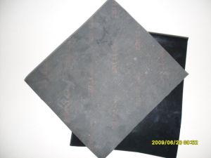Лист резины для обуви, лист из пеноматериала EVA, единственной (8819)
