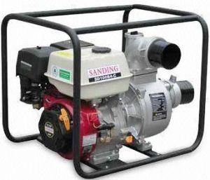 水ポンプ(SD100B4-C)