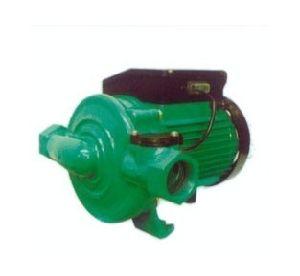 Horizontale heiße automatische Förderpumpe (PB-H400EA)