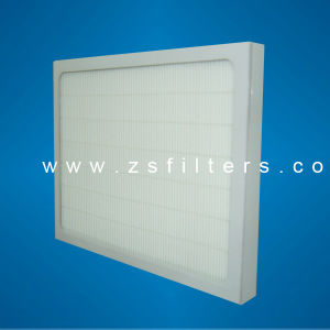 Projector Air Filter voor Christie (CP2220)