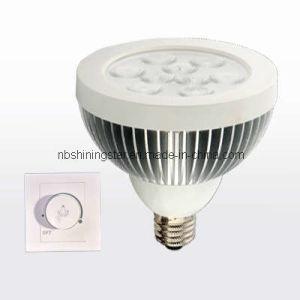 Dimmable LED PAR30 12W Bulb (XS-PAR30-12W-02AD)
