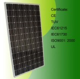 180 watt Painel Solar Cristalino Mono (SNM-M180)