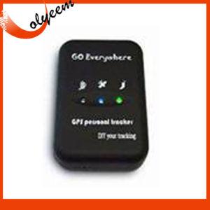 O GPS Tracker (OL30)