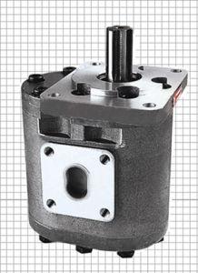 Fahrwerk Oil Pump (CBQ-E500) für Hydraulic System
