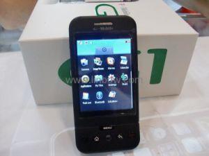 Мобильный телефон G1