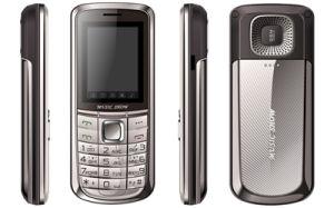 Doppel-SIM Karten-Telefon (A2608)
