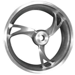 Прецизионные детали Auto/Авто запасные части