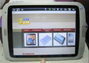 AF803L 3G WiFi Tablet PC