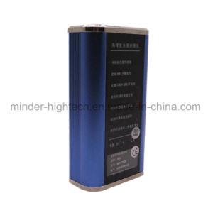 Calibro di spessore portatile del rivestimento di placcatura di Digitahi di strato della vernice di industria