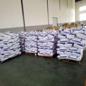 Stearate van het Calcium van de Levering van de fabriek Directe In het groot Prijs