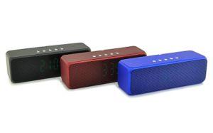Сабвуфер звука мини переносная беспроводная технология Bluetooth звук динамиков