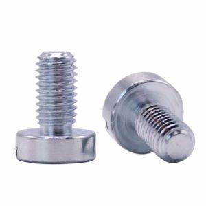 Pezzo di ricambio lavorante personalizzato della fresatrice del motore di CNC del motore di CNC
