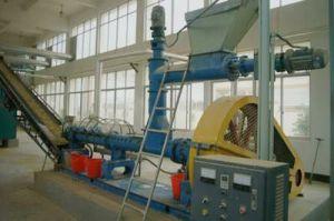 20-200t de Installatie van de Verwerking van de Olie van zonnebloempitten