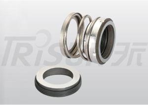 Ts 43 joint mécanique Single-Spring Remplacer Remplacer AESSEAL Aesseal (P03, la grue 521, 240 et MTU FLOWSERVE FP/D)
