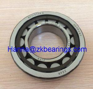 Bc1-0738um rolamento do Compressor de Ar / Rolamento 40x80.2x18mm