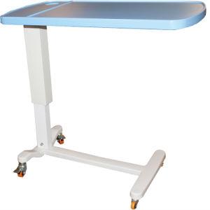 ISO9001&13485 mesa lateral móvel simples de fábrica