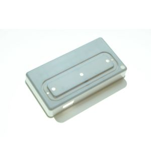 高品質の精密プラスチック注入の形成のツールの作成