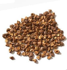 Warnut Shell-Filtermadia-/filter-materielles refraktäres Material mit hoher Aufnahme (XG - A-49-09)