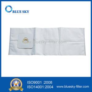 Белый Non-Woven H11 мешок для пыли в пылесос фильтр