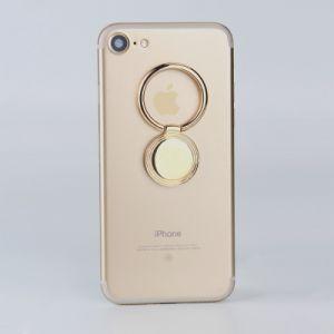 携帯電話贅沢な指リングのホールダーの電話ホールダーのためのリングのホールダー