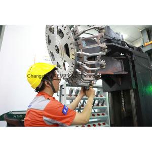 (MT50B-24T) бурение и обрабатывающий станок с ЧПУ