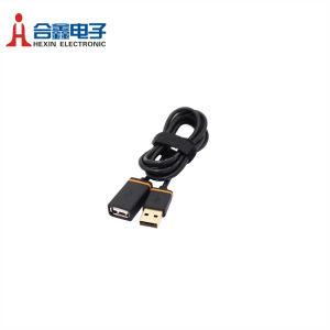 USBの女性のデータケーブルへのUSB3.0 USB2.0