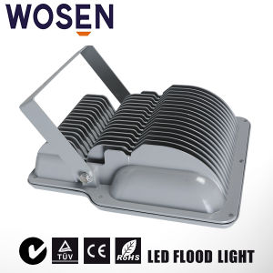 熱い販売の高品質100W LEDの洪水ライト(IP65)