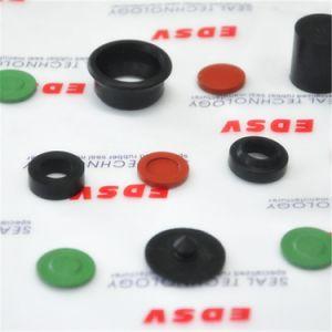 OEM/joint en caoutchouc de silicone standard joint d'étanchéité à joint torique Aflas