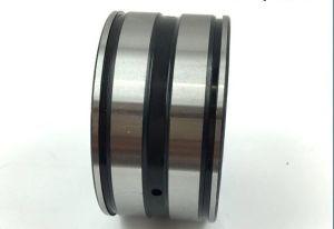 Volle Ergänzungs-zylinderförmiges Rollenlager Nnf5014PP/SL045014PP