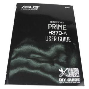 Katalog-Katalog-Drucken-videobroschüre-Druckpapier-Rückseiten-Buch-Drucken