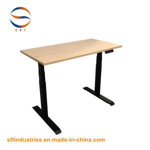 Smart Office электрический Sit-Stand с приводом регулируемой высоты основания стола