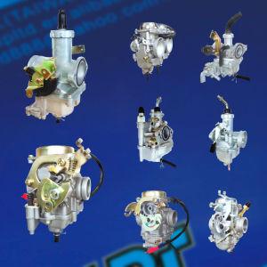 Honda y Suzuki y Kawasaki/YAMAHA/Motocicleta Bajaj carburador Cilindro/Piezas motocicleta