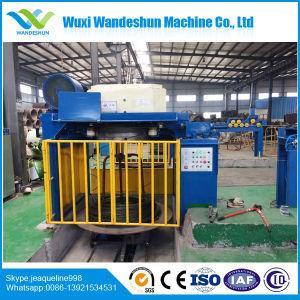 Dl1400 fatti in Cina bassa/ad alto tenore di carbonio registrano il collegare verticale invertito la velocità