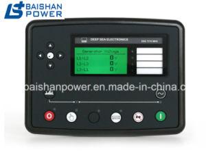 Módulo de Controlador do gerador a diesel iniciar automaticamente o controlador eletrônico de profundidade Eed7320, EED5110, EED5120 Eed5220 Eed5210 Eed6020 Eed6120 Eed7220 Eed7210 Eed3110