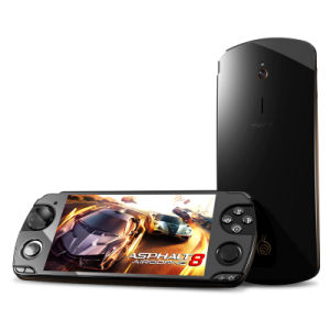 MUCH 78P01 Game Console 5.5 Andorid 4.2 Smart Phone Video Game Player