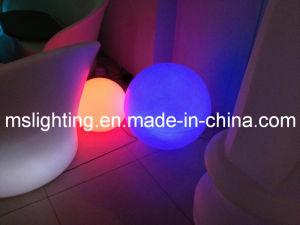 10см/20см/30см/40см/50см/60см/70см/80см светодиодный индикатор шаровой опоры рычага подвески / светодиод мебель