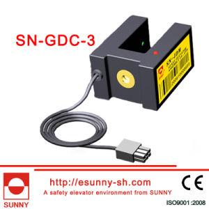 U-Form-Höhenruder-Fotosensor (SN-GDC-3)