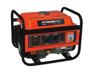 1kw 가솔린 발전기 (KM1500-A)