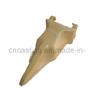 V51tl Bucket Tooth für Volve