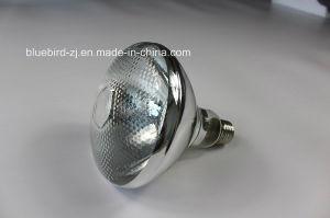 Lâmpada de infravermelhos PAR38 (BR38)