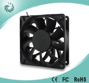 120*120*38mm (zengya) ventoinha de ventilação de boa qualidade
