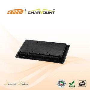 10  - 37  LED, LCD, PDP 텔레비젼 (CT-LCD-D103)를 위한 조정 벽 부류