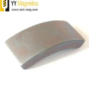 Очень сильный магнит неодимовый магнит дуга магнитов электродвигателя