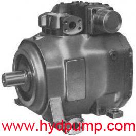 Brueninghaus Hydromatik 유압 Rexroth A2V 펌프 (A2V225, A2V250, A2V355, A2V500, A2V1000)