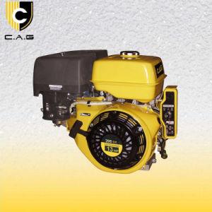 13HP 가솔린 또는 휘발유 엔진 (TG390)