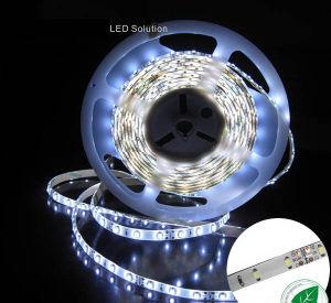 Faixa de luz LED SMD 5050