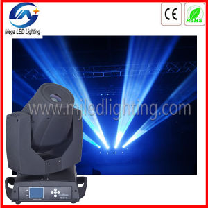 380W 7r Beam Spot LED Sharpy Moving Head